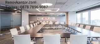 jasa renovasi kantor di jakarta, jasa renovasi ruang kantor, jasa renovasi gedung kantor, jasa renovasi kantor jakarta, jasa kontraktor renovasi kantor