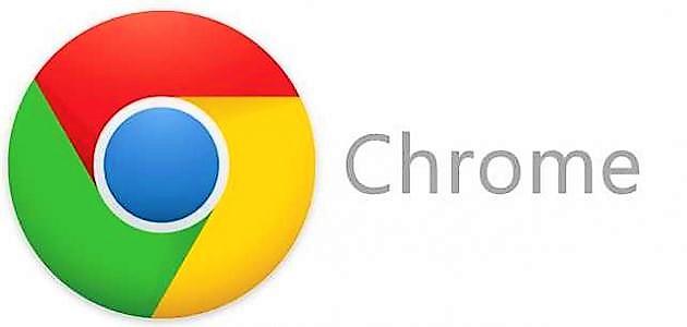 تحميل متصفح جوجل كروم عربى للكمبيوتر اخر اصدار مجانا