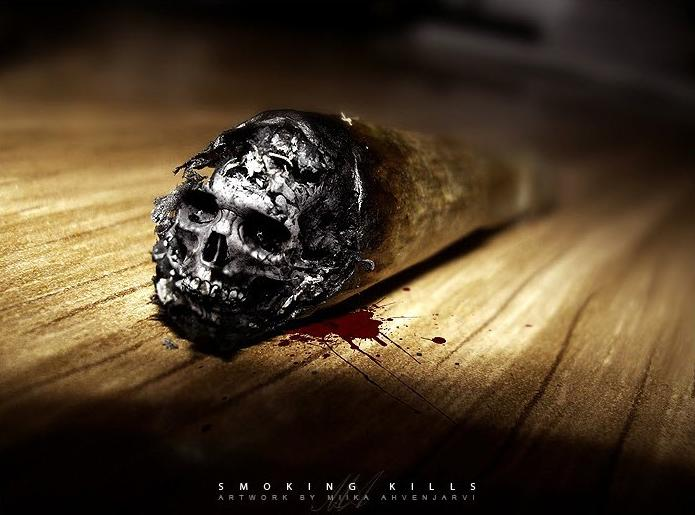 Stop smoking help ways to stop smoking amazing wallpapers - Quit wallpaper ...