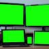 Performa Versus Smartphone, Laptop, Dan Komputer.