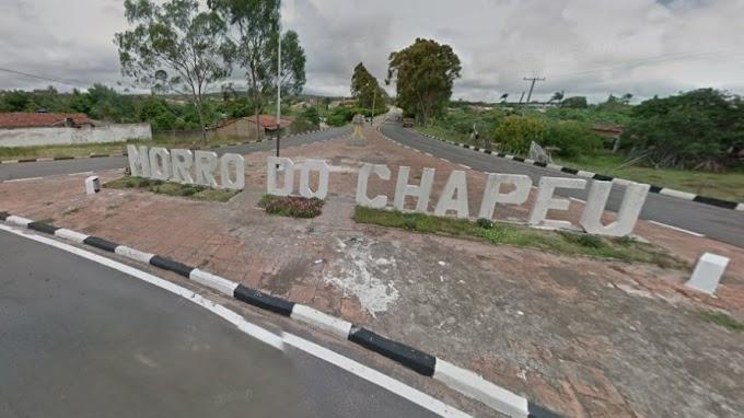 Aliança entre PL e Dem em Salvador destitui comissão em Morro de Chapéu e revolta candidatos; entenda