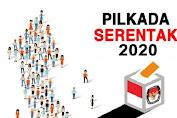Komisi II-Mendagri-KPU Sepakati Pilkada Serentak 9 Desember 2020