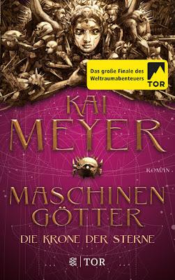 https://www.genialokal.de/Produkt/Kai-Meyer/Die-Krone-der-Sterne_lid_38412508.html?storeID=barbers
