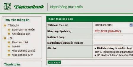Toàn quốc: - Hướng Dẫn Thanh Toán Cước Dịch Vụ Internet ...