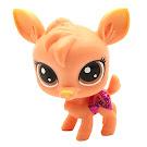 Littlest Pet Shop Lucky Pets Lucky Pets Fortune Crew Deer (#No#) Pet