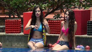 06 Splitsvilla 9 Girls bikini Boobs.jpg