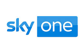 Sky Movies Premiere HD / Sky One HD - Astra Frequency