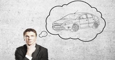 سؤال استاذة حول السيارة الأنسب للتنقل اليومي
