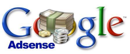 Template Blog Terbaik untuk Daftar Google AdSense Full Approve