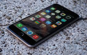 Spesifikasi dan Harga Terbaru iPhone 6 Plus