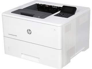 HP Laserjet Enterprise M506DN Printer Driver Download