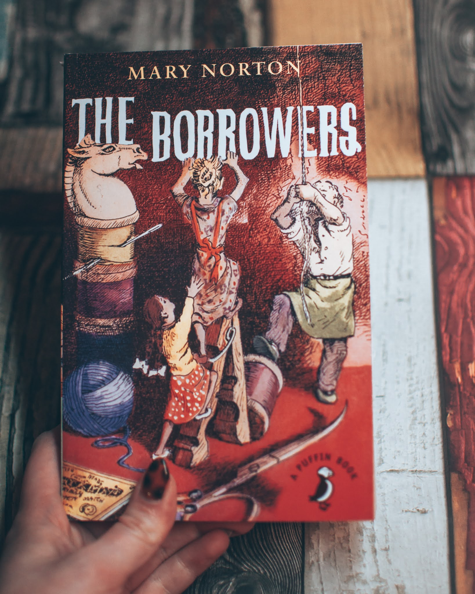 the borrowers book liquid grain liquidgrain