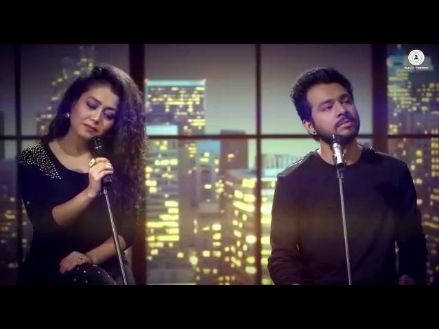 मिले हो तुम Mile Ho Tum Humko Lyrics Hindi – Fever Neha kakkar
