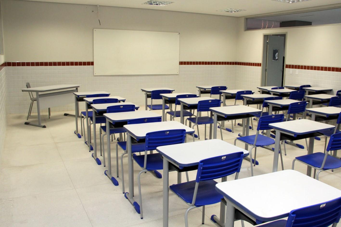 Escolas públicas e privadas do RN pedem aumento de quarentena para ...