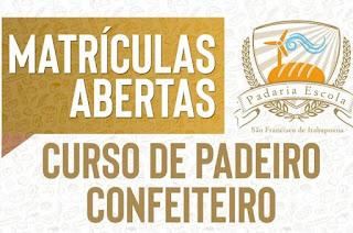 http://vnoticia.com.br/noticia/3013-gratuito-inscricoes-abertas-para-curso-de-padeiro-e-confeiteiro