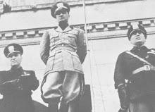 APRILE 1940