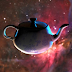 Proving the existence of confidentiality agreements and the celestial teapot - T 2037/18