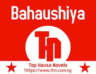 bahaushiya