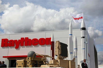 Migliori azioni da comprare: Boeing o Raytheon?