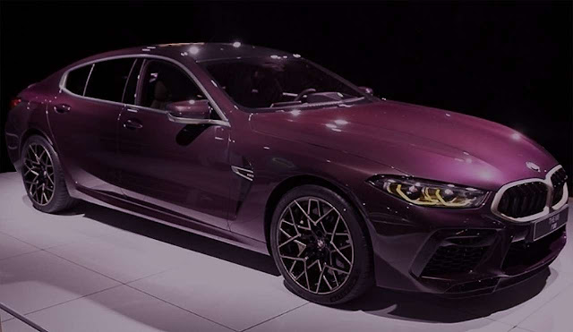 2020-bmw-m8-gran-coupe-ametrin-metallic