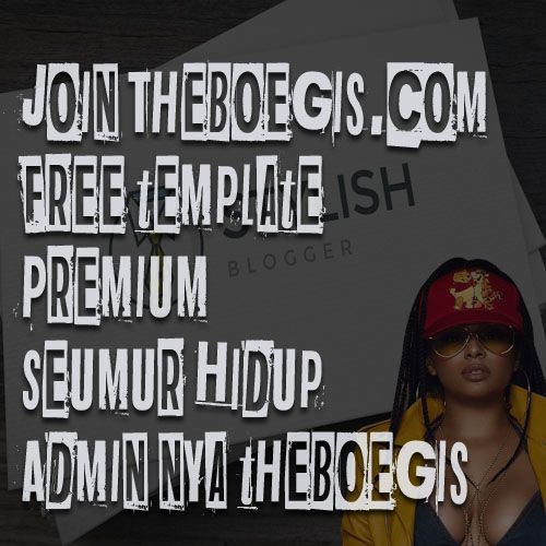 THEBOEGIS JOIN
