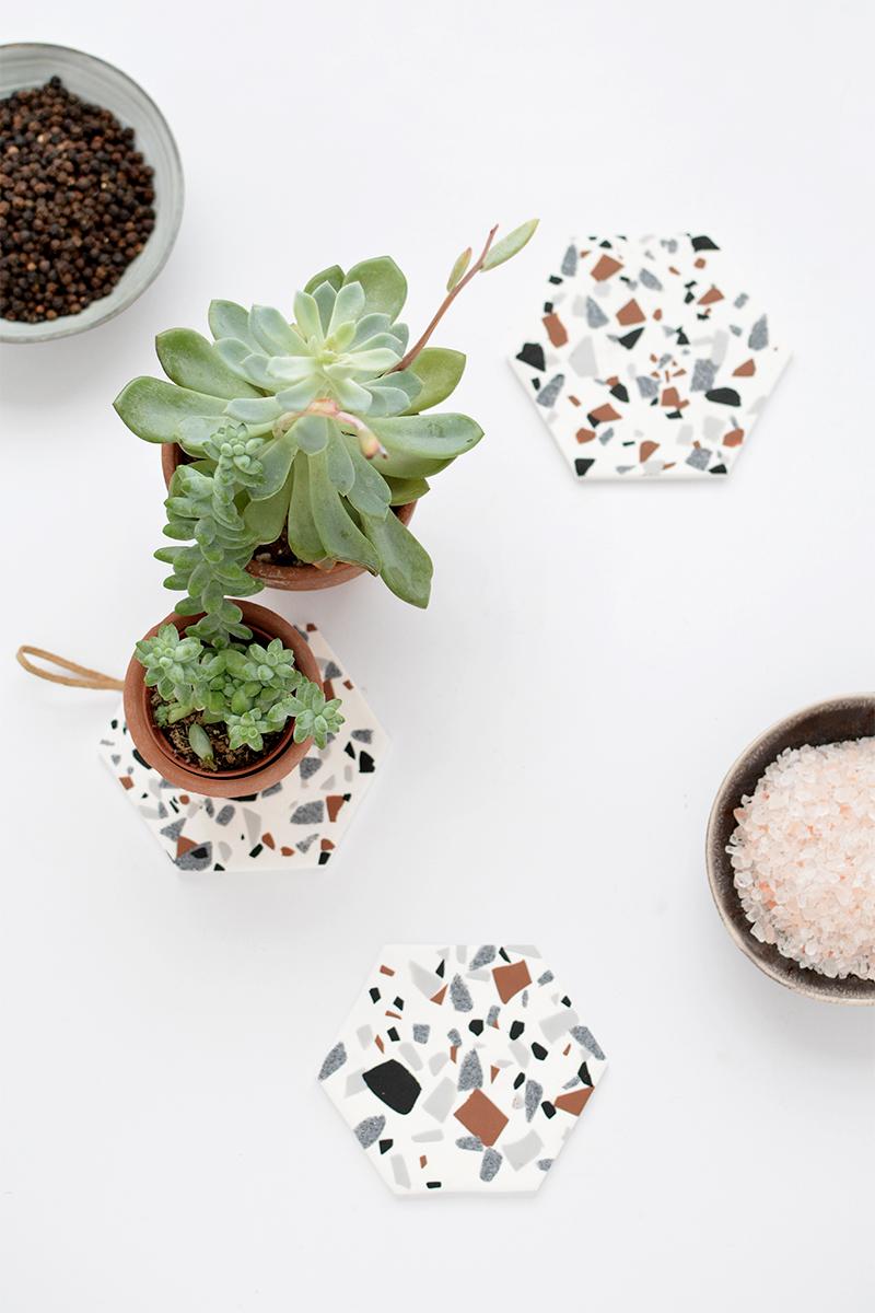 Cómo hacer porcelana fría casera_14