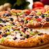 حقائق صادمة قد تمنعك من تناول البيتزا