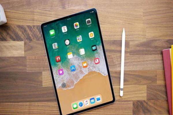 ظهور معلومات جديدة عن iPad Pro 2021