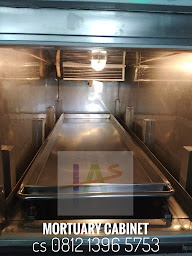 jual-mortuary-cabinet-stainess-murah-pondok-gede-cp-0812-1396-5753