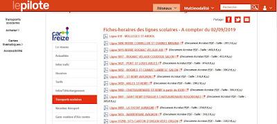 https://www.lepilote.com/fr/part10/transports-scolaires/1051/fiches-horaires-des-lignes-scolaires/876