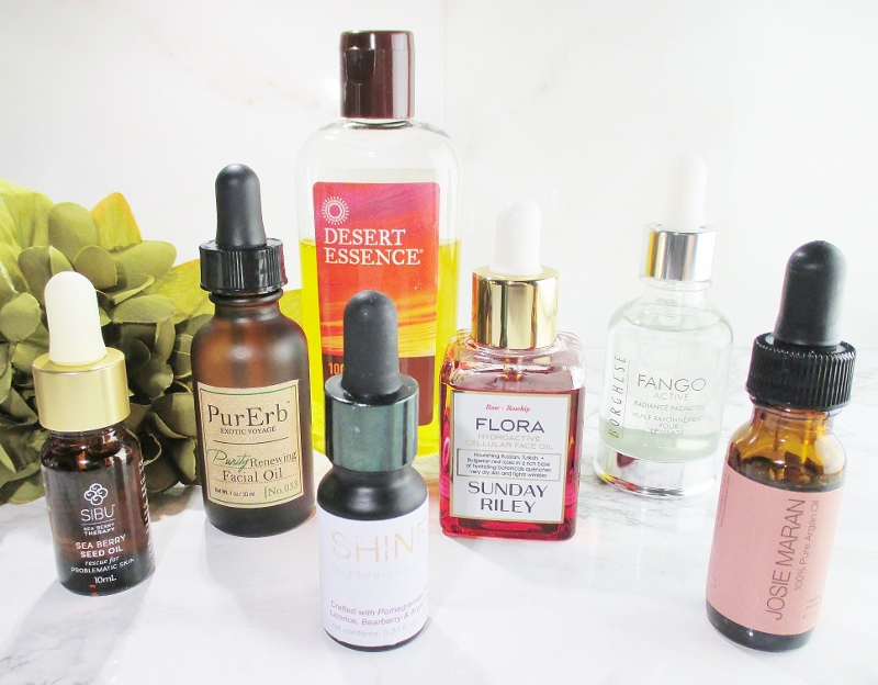 my-favorite-facial-oils-for-dry-skin-2