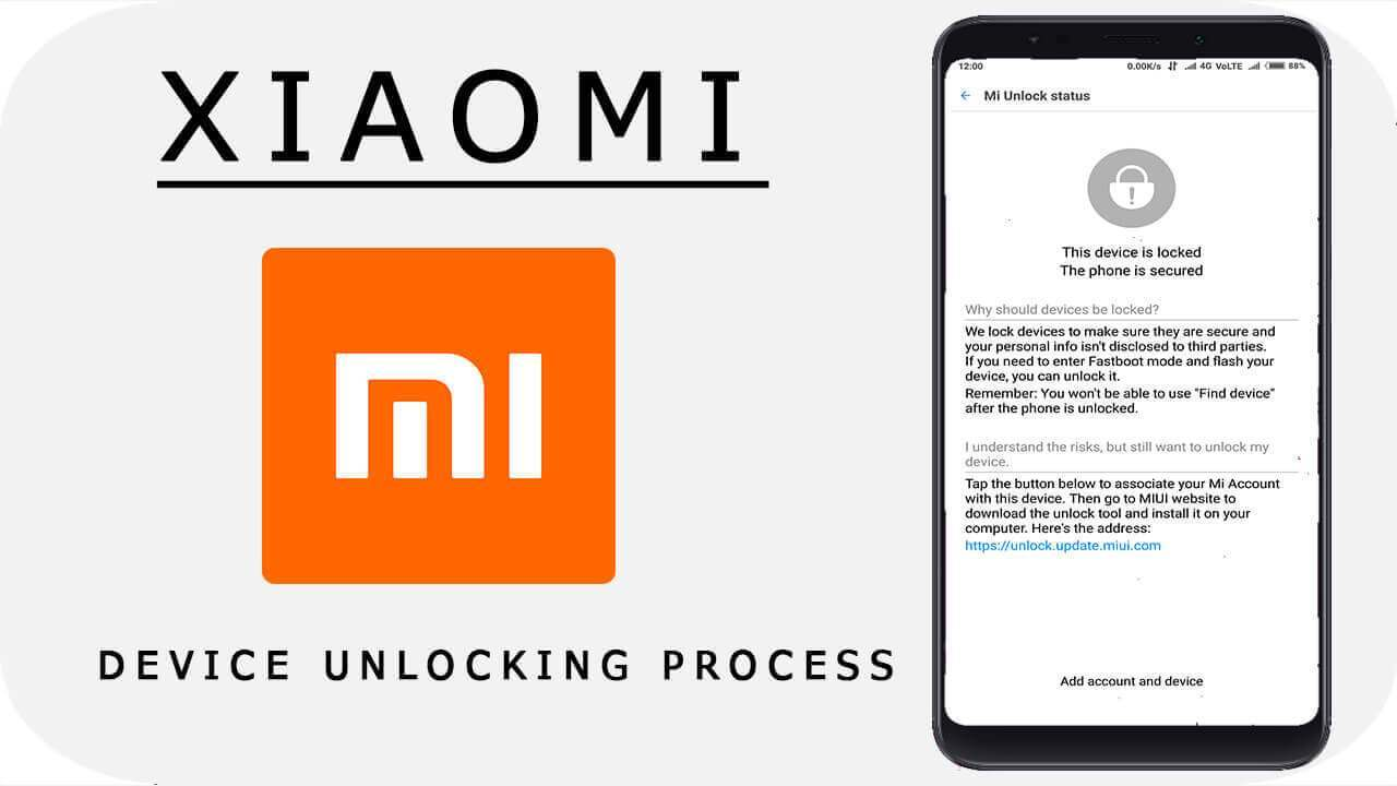 Xioami Redmi Y2 (M1803E6I) touch not work after Update Stock