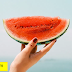 Does Watermelon Have Benefits for Pregnant Womens?