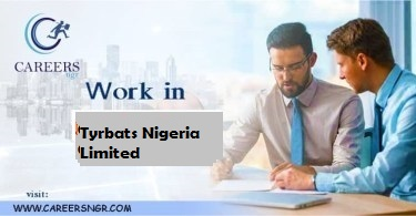 Recent Job Vacancy: Trybats Nigeria Limited