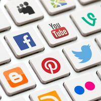 Sosyal Medya Bağımlılığı Nasıl Bırakılır?