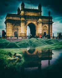 12 great facts of India that you hardly know