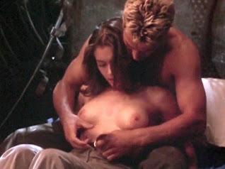 Poison Ivy 2: Lily 1996 - Dödlig intrig 2 - 1995 online