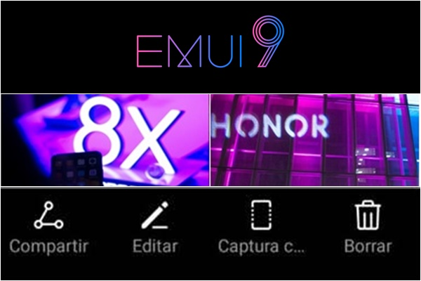 Tips-manejar-gestos-celular-Honor-8X