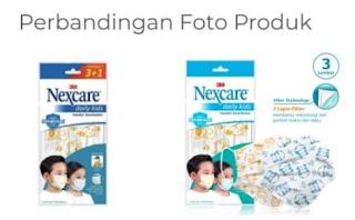 membantu foto produk dan deskripsi produk