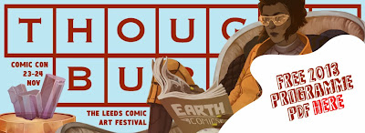 http://thoughtbubblefestival.com/