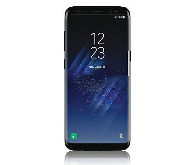 Samsung-galaxy-s8-photo-officielle