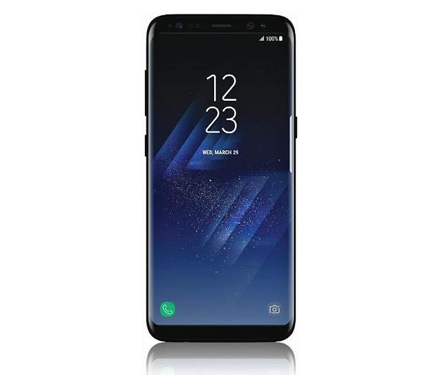 Samsung-galaxy-s8-photo-officielle