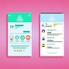 5 Aplikasi Android Berguru Terbaik Untuk Pelajar -