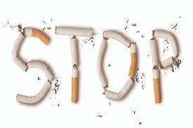 advantages of quitting smoking