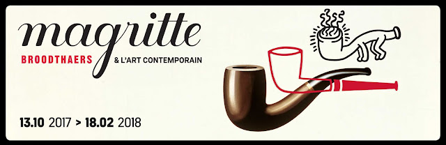 http://www.pipegazette.com/2017/10/magritte-sa-pipe-de-retour-bruxelles.html