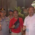 Gerakan Pemuda Jakarta Dukung Irjen. Pol. Dr. Drs. Gatot Eddy Pramono, M.Si Menjadi Kapolri