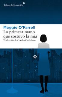 http://adivinaquienlee.blogspot.com/2018/07/la-primera-mano-que-sostuvo-la-mia_30.html