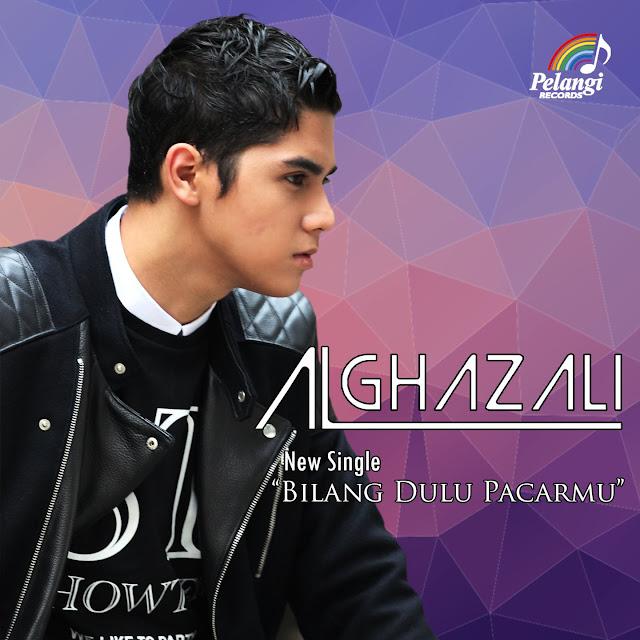 Chord Gitar Repvblik Aku Takut Lirik: Bilang Dulu Pacarmu (OST. Siapa