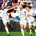 Nhận định Nữ Mỹ vs Nữ Thái Lan, 2h00 ngày 12/6 (Vòng bảng - World Cup Nữ)