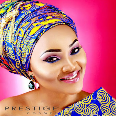 Image result for MERCY AIGBE GENTRY on Gbajumo Tv